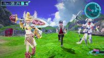 Digimon World: Next Order - Screenshots - Bild 60