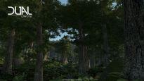 Dual Universe - Screenshots - Bild 12