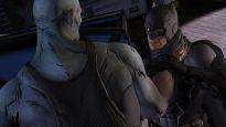 Batman: The Telltale Series - Episode 2 - Screenshots - Bild 3