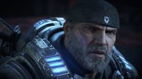 Gears of War 4 - Screenshots - Bild 3