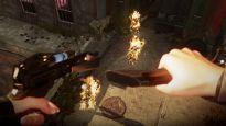 Dishonored 2: Das Vermächtnis der Maske - Screenshots - Bild 12