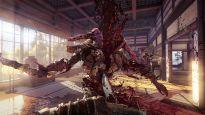 Shadow Warrior 2 - Screenshots - Bild 1