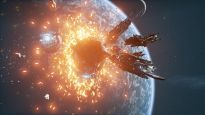 Fractured Space - Screenshots - Bild 6