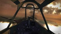 Flying Tigers: Shadows Over China - Screenshots - Bild 9