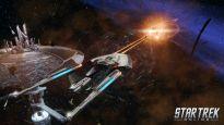 Star Trek Online - Screenshots - Bild 10