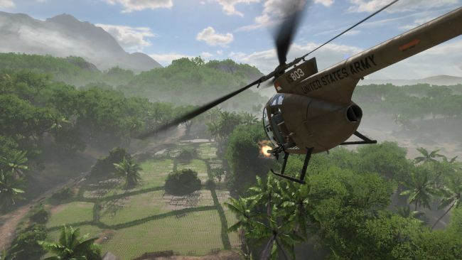Rising Storm 2: Vietnam - Screenshots - Bild 5