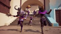 Mirage: Arcane Warfare - Screenshots - Bild 3