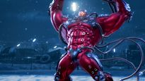 Tekken 7 - Screenshots - Bild 6