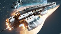 Fractured Space - Screenshots - Bild 15