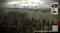 Nobunaga's Ambition: Sphere of Influence - Ascension - Screenshots - Bild 20