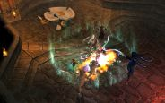 Titan Quest Anniversary Edition - Screenshots - Bild 8