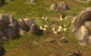 Titan Quest Anniversary Edition - Screenshots - Bild 20