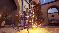 Mirage: Arcane Warfare - Screenshots - Bild 5