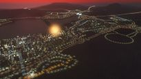 Cities: Skylines - Natural Disasters - Screenshots - Bild 1