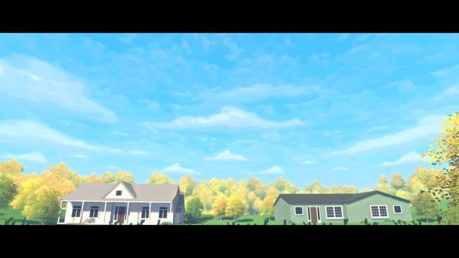 Virginia - Screenshots - Bild 14