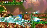 Sonic Boom: Feuer & Eis - Screenshots - Bild 2