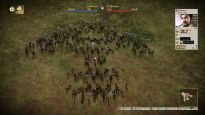 Nobunaga's Ambition: Sphere of Influence - Ascension - Screenshots - Bild 6