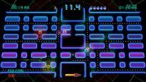 Pac-Man Championship Edition 2 - Screenshots - Bild 5
