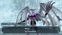 Digimon World: Next Order - Screenshots - Bild 62