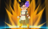 Dragon Ball Fusions - Screenshots - Bild 5