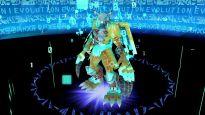 Digimon World: Next Order - Screenshots - Bild 70