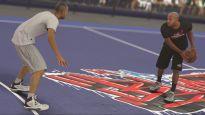 NBA 2K17 - Screenshots - Bild 5