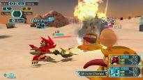 Digimon World: Next Order - Screenshots - Bild 22