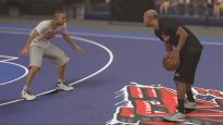 NBA 2K17 - Screenshots - Bild 4