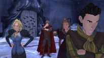 King's Quest: Snow Place Like Home - Screenshots - Bild 2