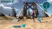 Digimon World: Next Order - Screenshots - Bild 15