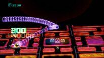 Pac-Man Championship Edition 2 - Screenshots - Bild 18