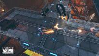 Hybrid Wars - Screenshots - Bild 3