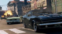 Mafia III - Screenshots - Bild 1