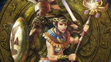 Titan Quest - News