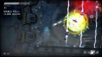 RIVE - Screenshots - Bild 1