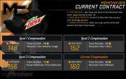 NBA 2K17 - Screenshots - Bild 10