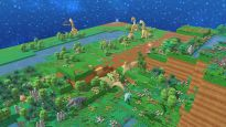 Birthdays the Beginning - Screenshots - Bild 5