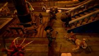 Man O' War: Corsair - Screenshots - Bild 18