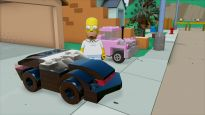 LEGO Dimensions - Screenshots - Bild 4