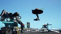 Dual Gear - Screenshots - Bild 7