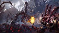 Shadow Warrior 2 - Screenshots - Bild 2