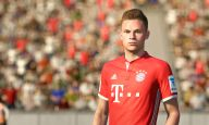 FIFA 17 - Screenshots - Bild 5
