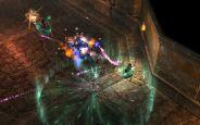 Titan Quest Anniversary Edition - Screenshots - Bild 10