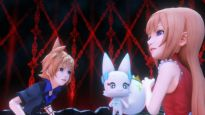 World of Final Fantasy - Screenshots - Bild 14