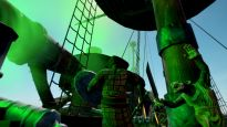 Man O' War: Corsair - Screenshots - Bild 8
