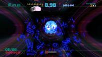 Pac-Man Championship Edition 2 - Screenshots - Bild 9