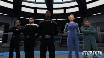 Star Trek Online - Screenshots - Bild 2