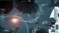 Fractured Space - Screenshots - Bild 12