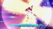 Digimon World: Next Order - Screenshots - Bild 72