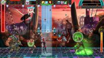 The Metronomicon - Screenshots - Bild 6